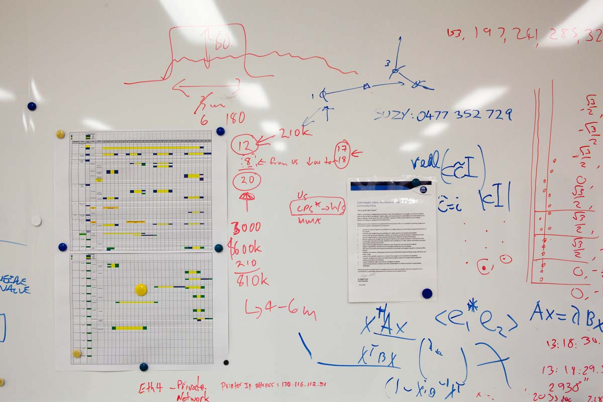 ASKAP-control-room-whiteboard.jpg