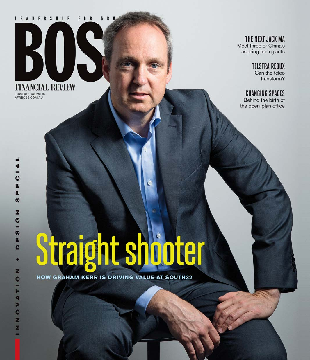 BOSS_June17-cover