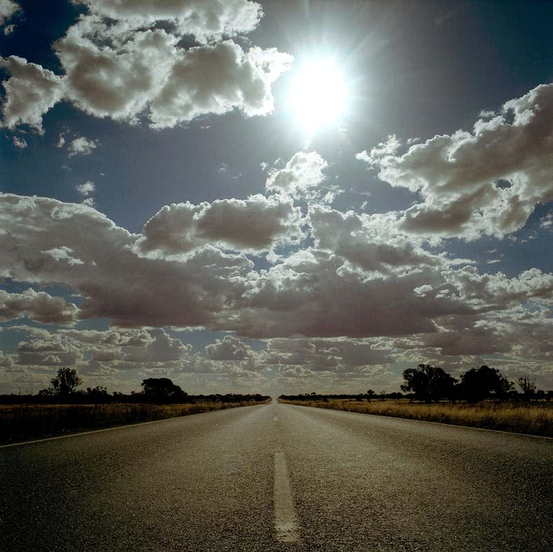 Barrier-Highway-NSW-Australia-outback.jpg