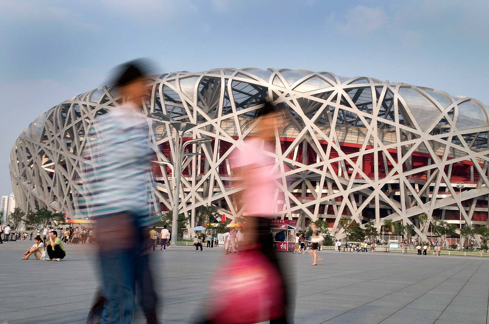 China-Beijing-Birds-Nest-Stadium