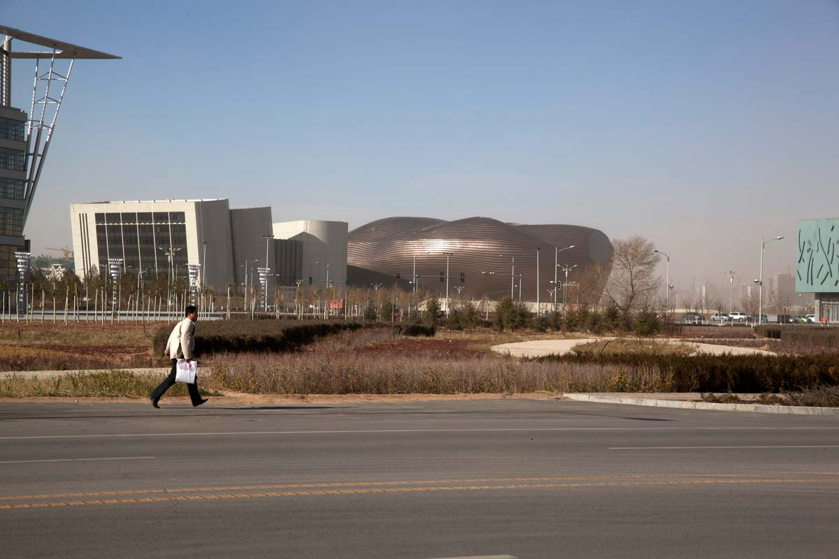 China_Ordos_Kangbashi-23.jpg
