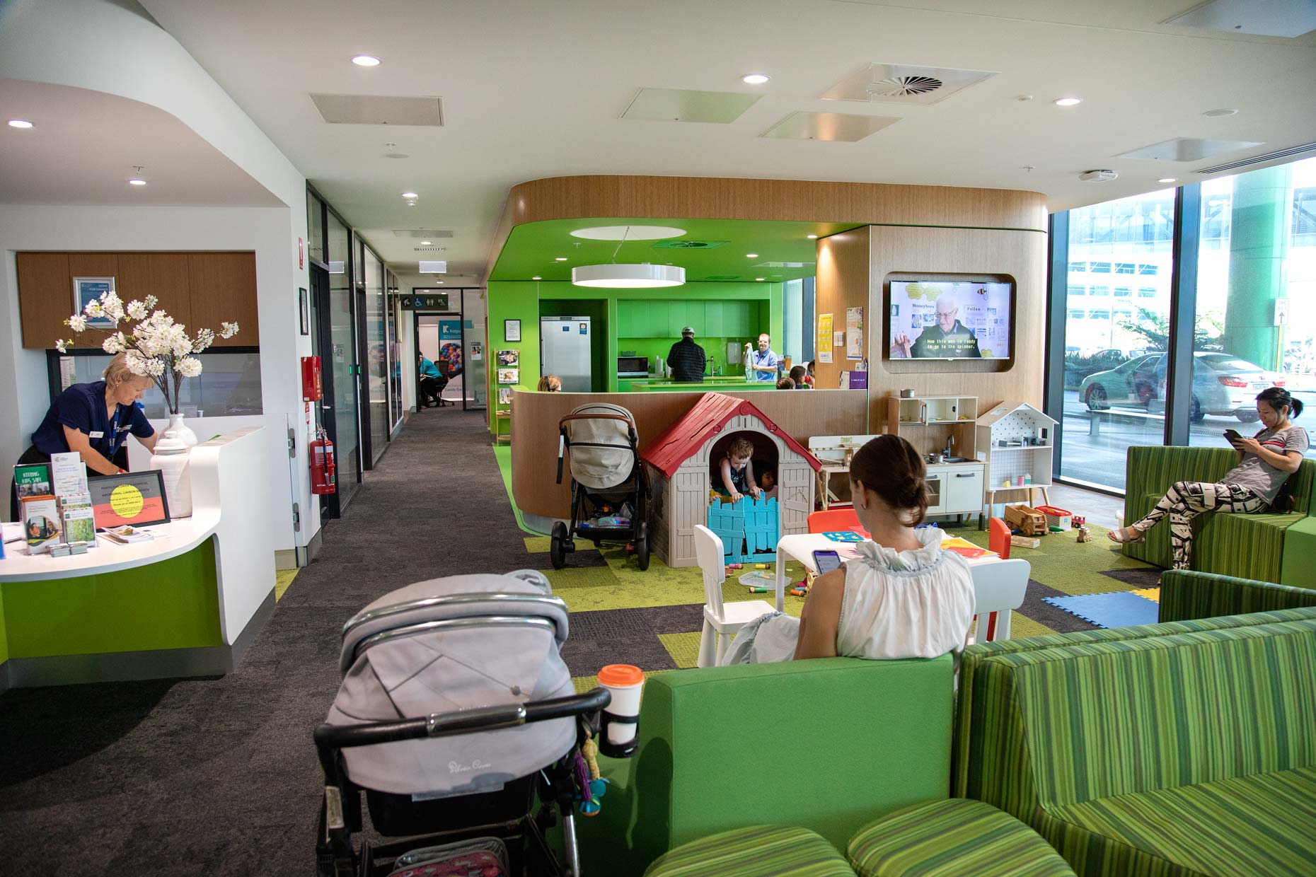 Family-Resource-Centre_perth-childrens-hospital_0N8A0925