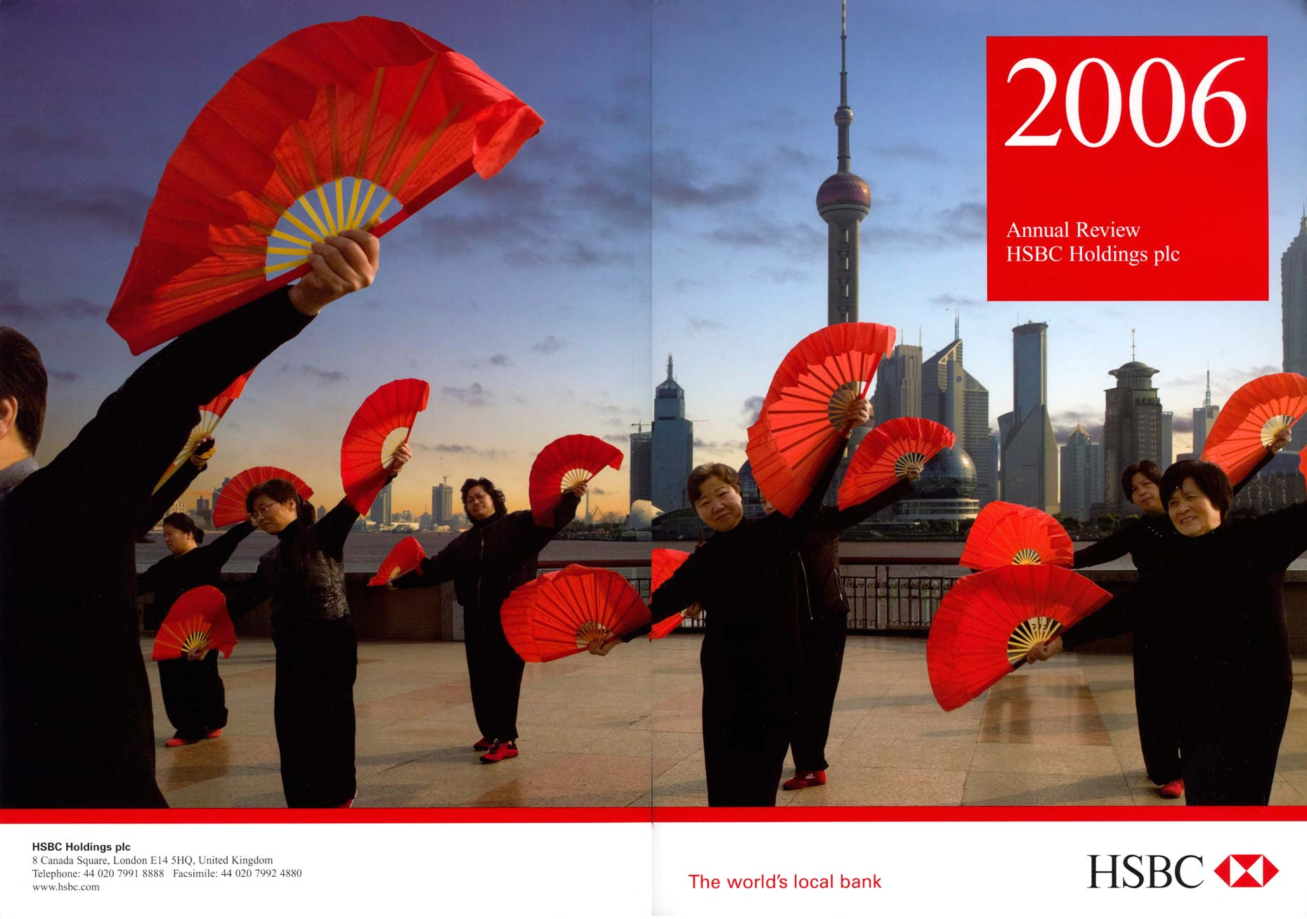 HSBC-annual-report-cover-2006
