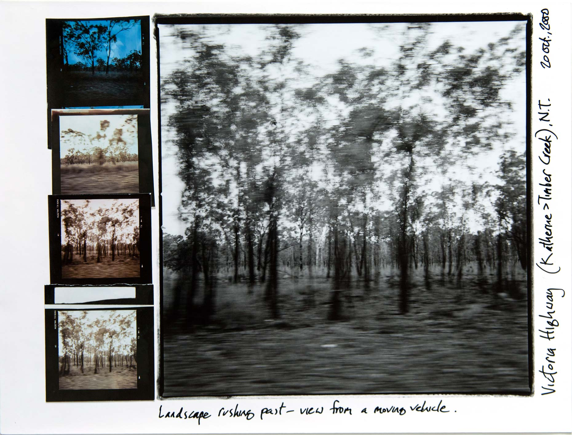 Landscape-Rushing-Past-Kimberley-Photo-Journal