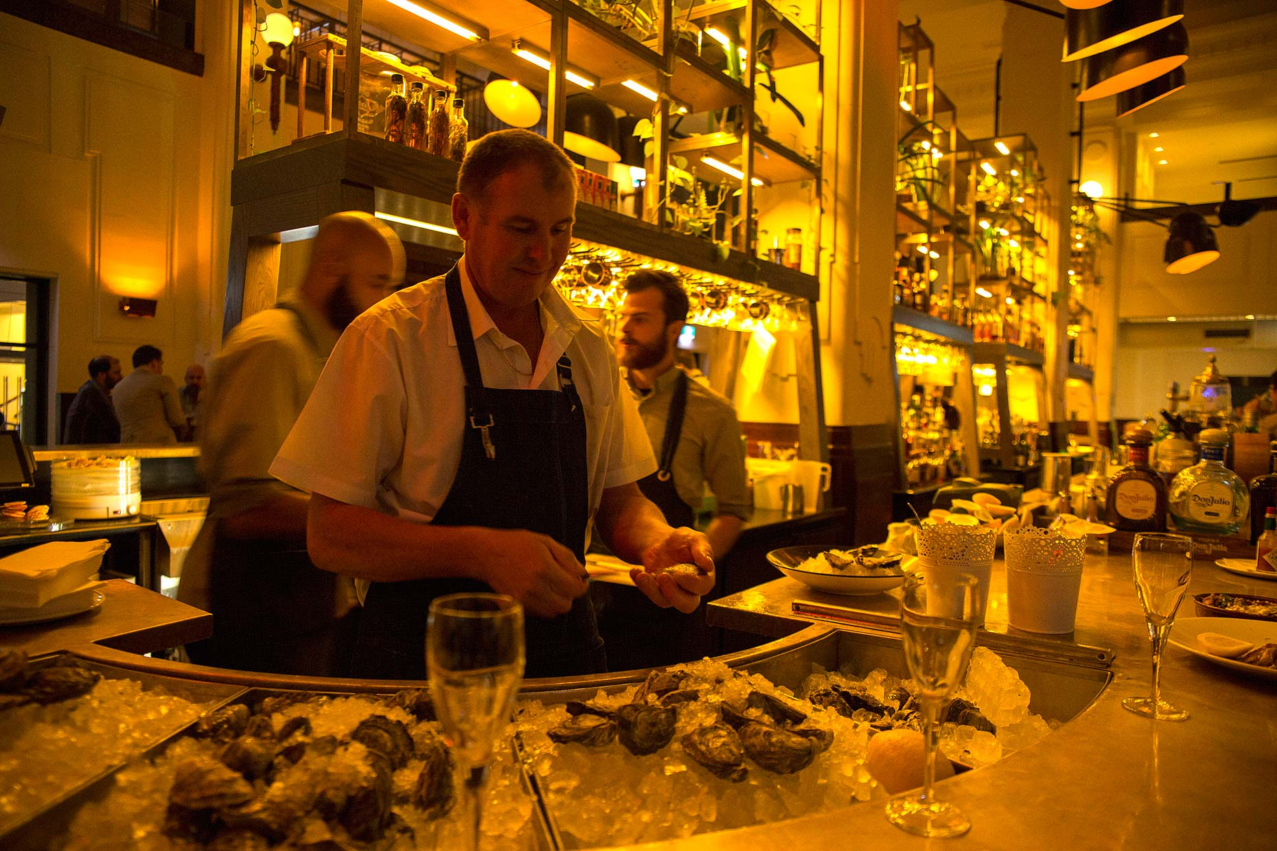 Print-Hall-shucked-oysters