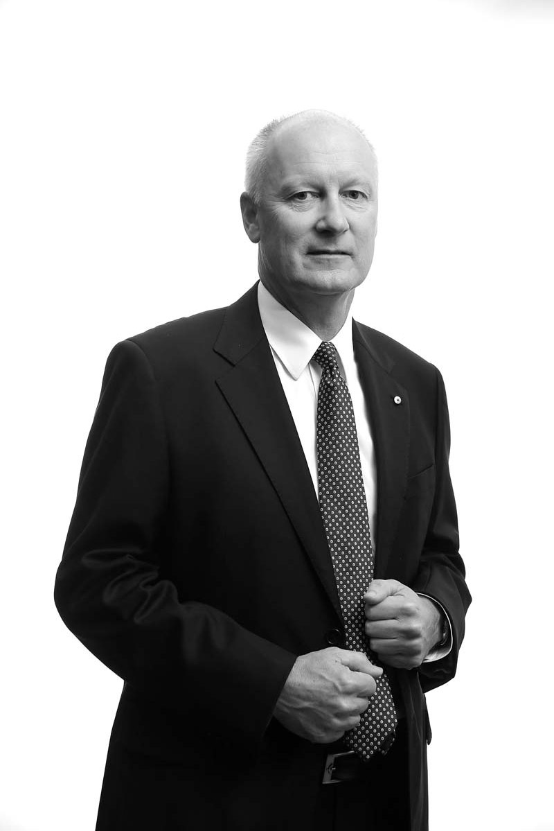 Richard-Goyder_corporate-CEO-wesfarmers-qantas-woodside