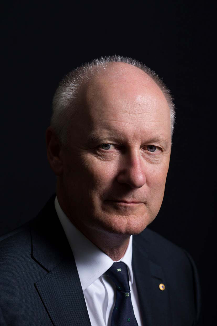 Richard-Goyder_portrait_corporate-portraiture_CEO-portrait_Wesfarmers-QANTAS-Woodside