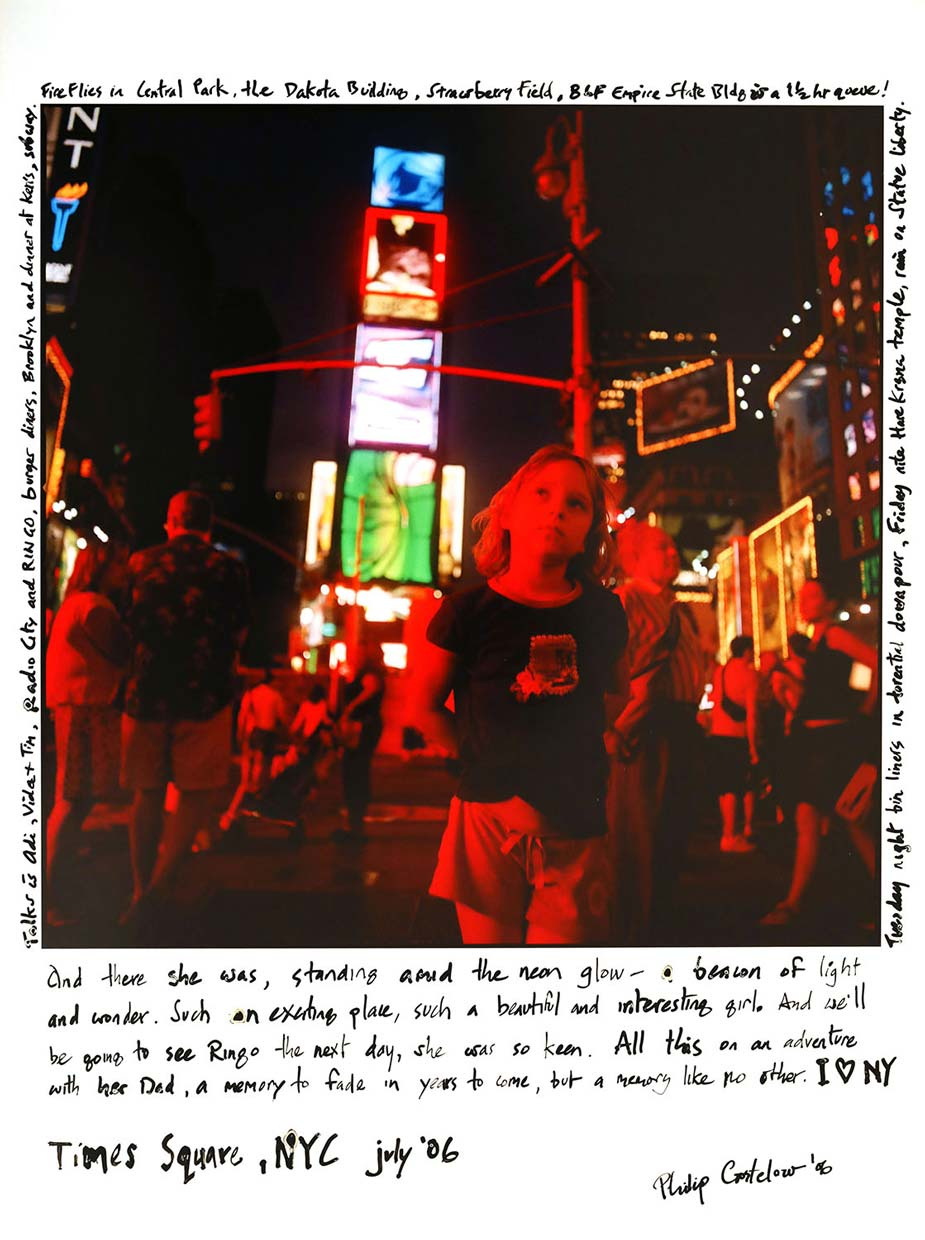 Ruby-Gostelow-Times-Square-NYC-2006