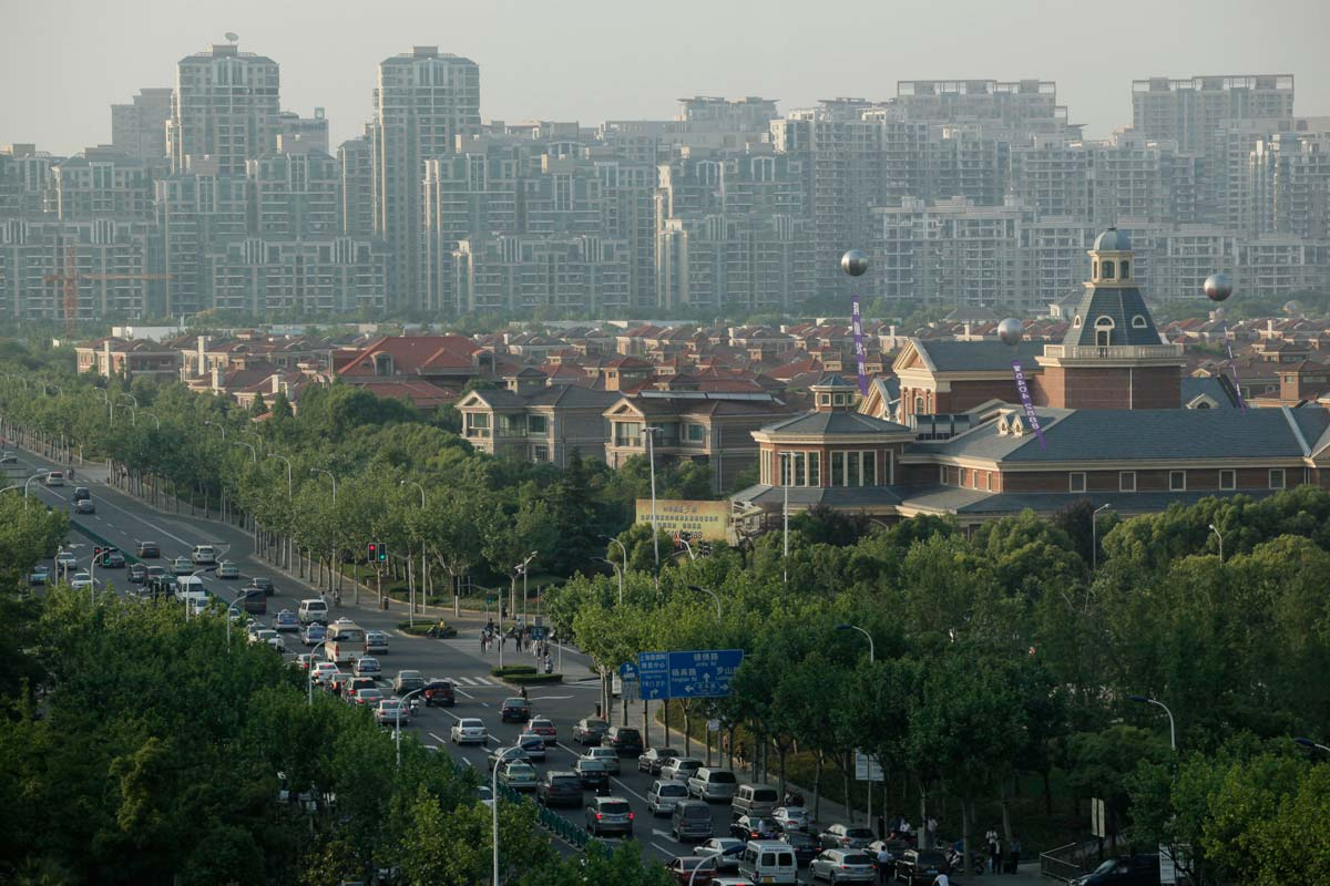SH_Pudong_new-real-estate.jpg