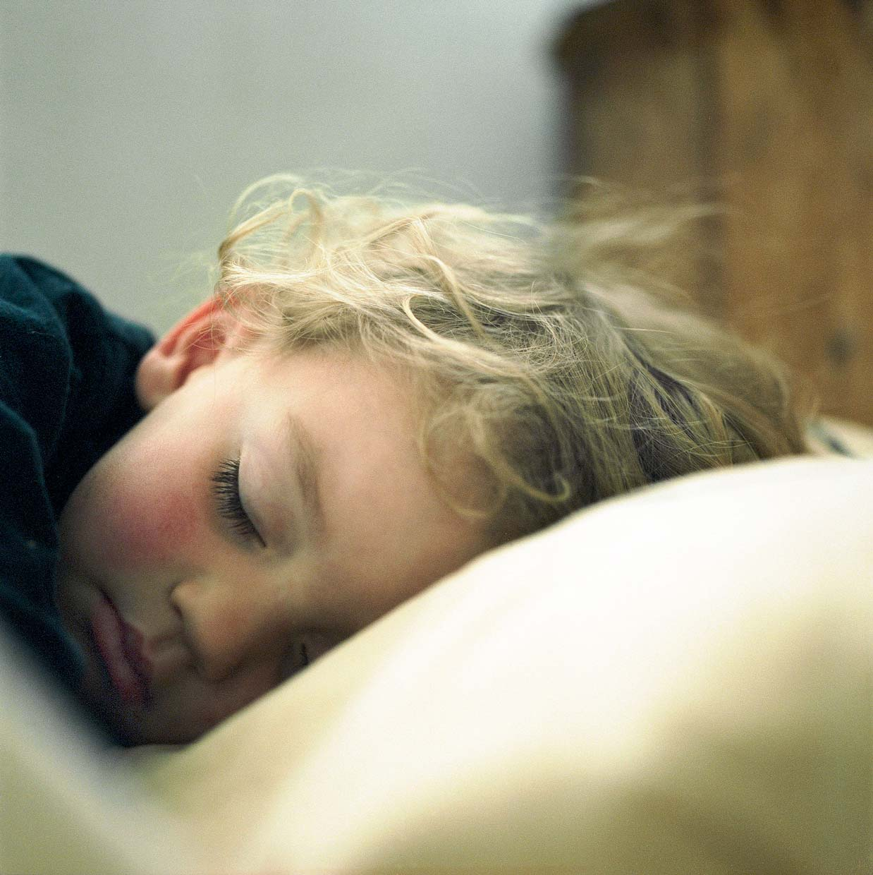Visible,-Now-sleeping-boy-46
