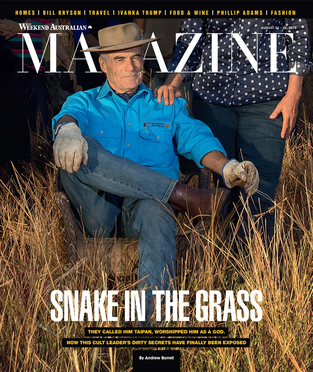 Wkd-Aust-Mag_King-Snake_James-Salerno-feature_cover_story_August19