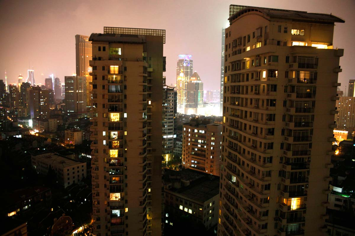 condo-view-night.jpg