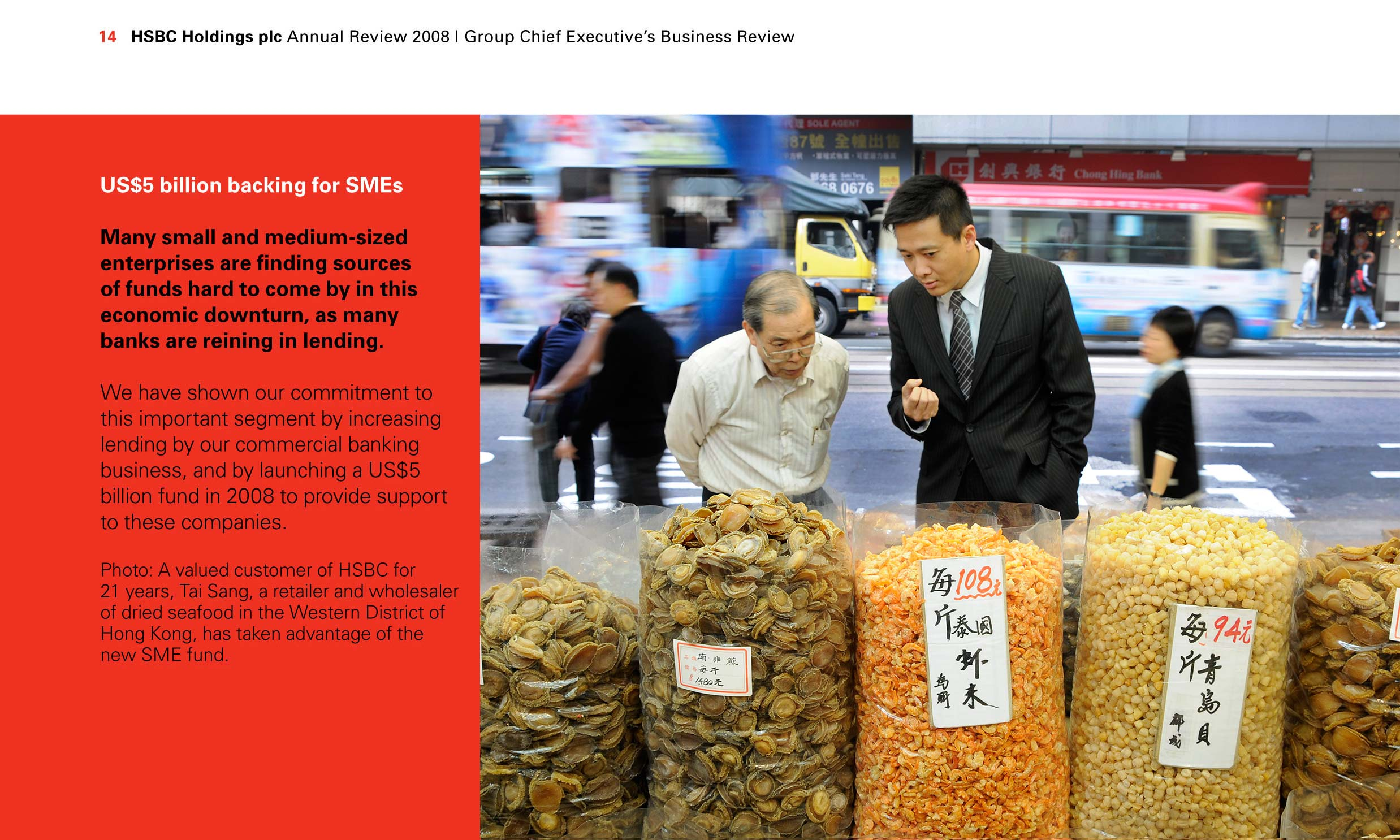 hsbc-2008-annual-report-shopowner-hongkong1