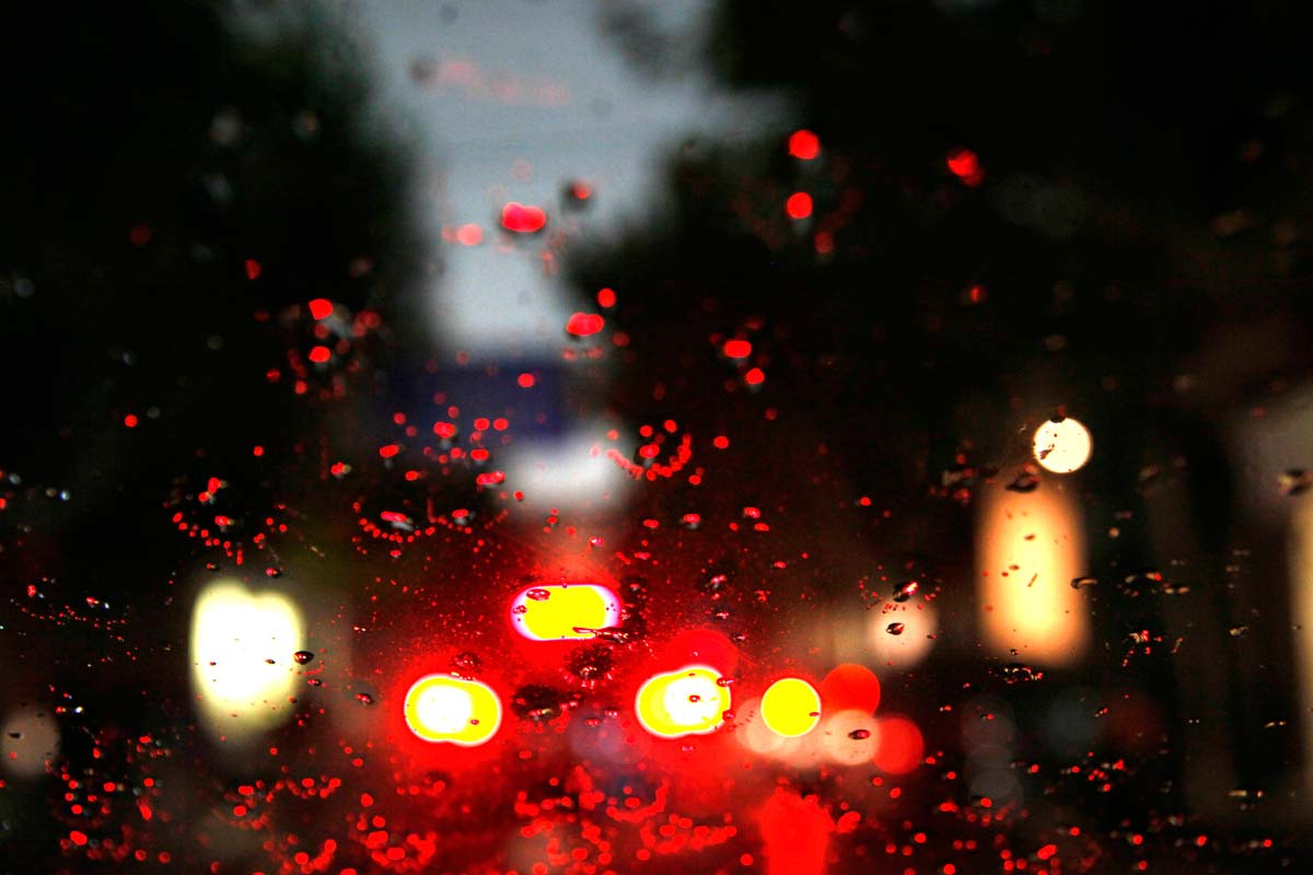 in-transit-rain-on-windscreen.jpg