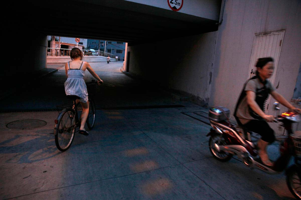 in-transit-ruby-on-bike-underpass.jpg