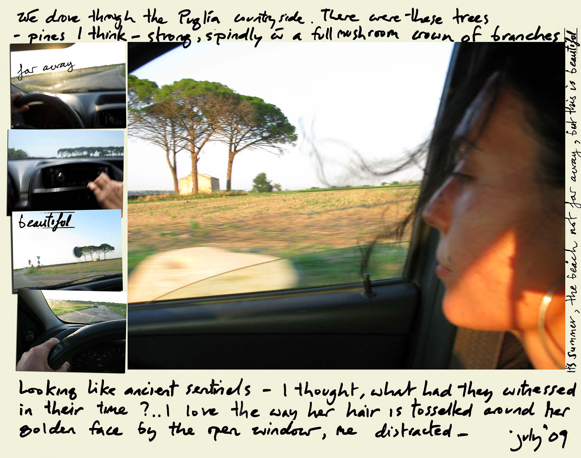 italy-puglia-driving-with-wind-blowing-her-hair