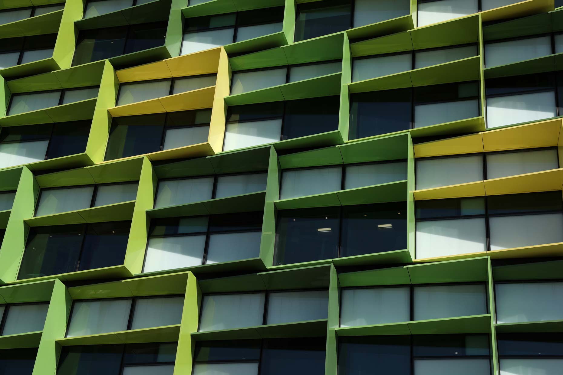 perth-childrens-hospital-facade