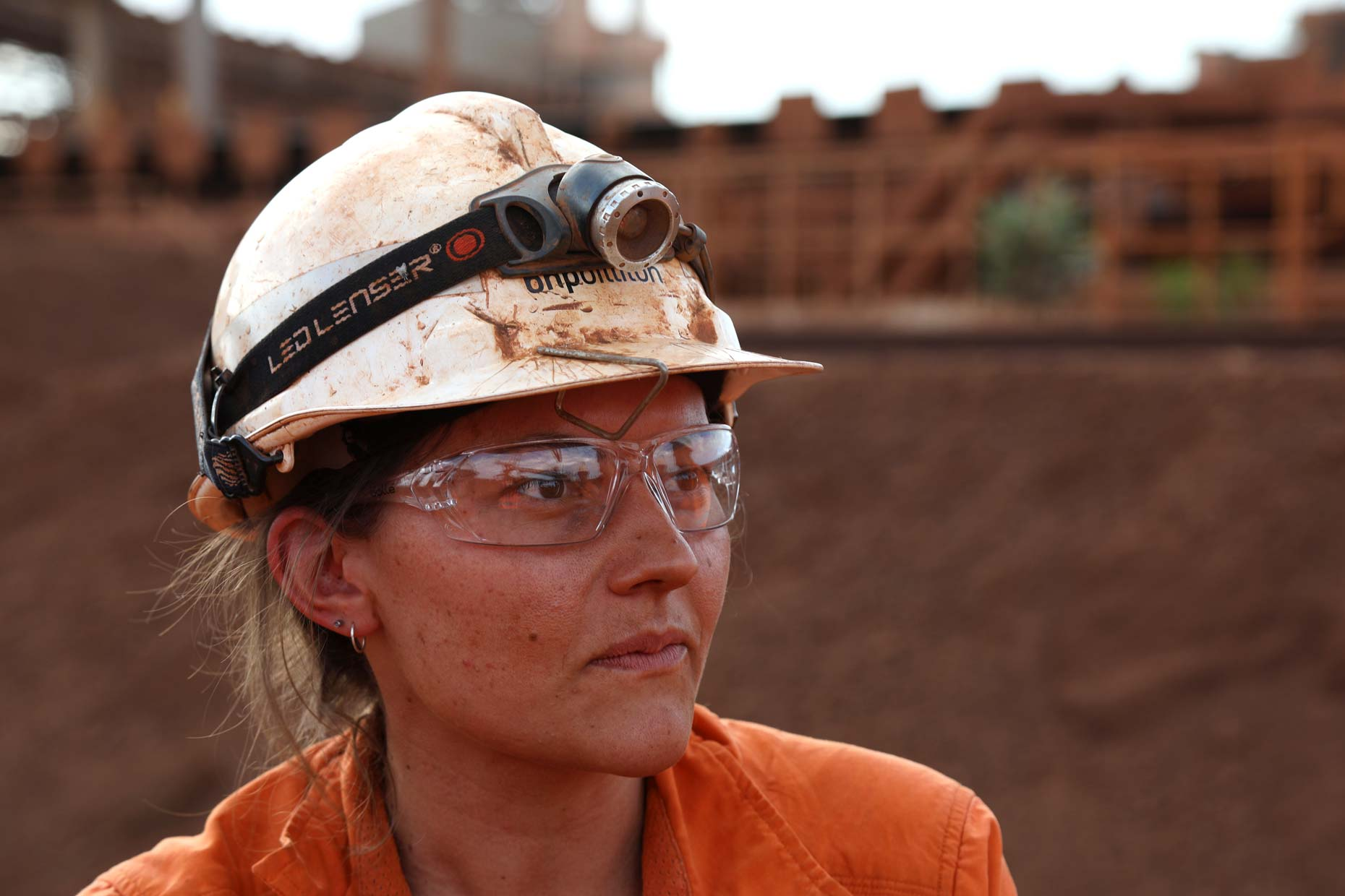 women-in-mining-industry-australia